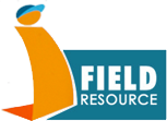 Field Resource - Management bedrijf